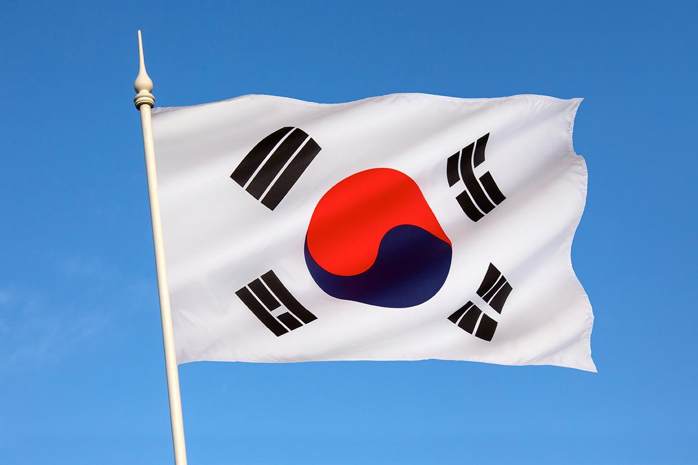 Flaga państwa