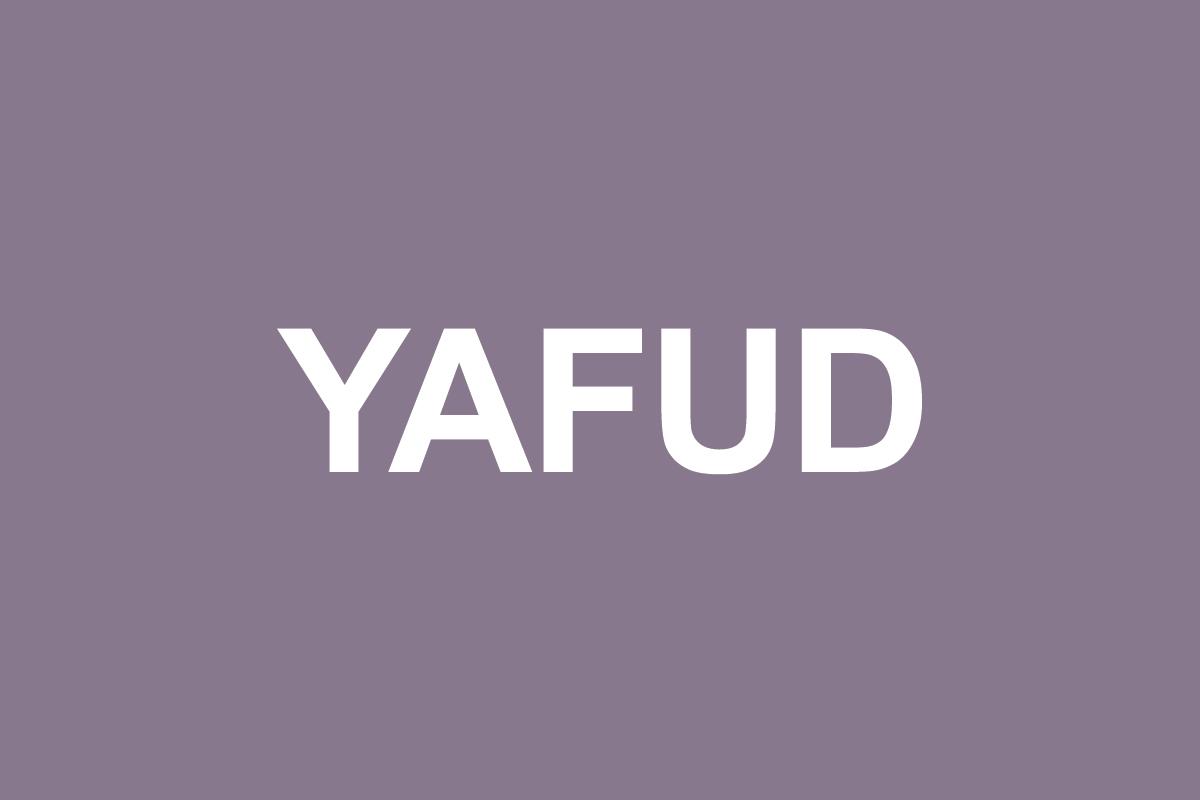 YAFUD